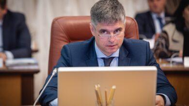 Photo of Пристайко про можливу відставку: Трагедії немає