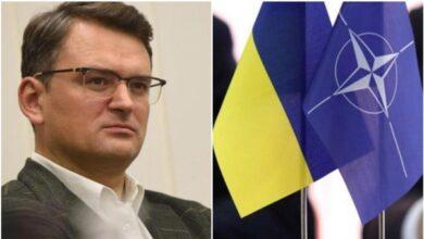 Photo of Усе в руках Зеленського і Ради, – Кулеба прокоментував ймовірне призначення главою МЗС