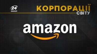 Photo of Як Amazon стала однією з найдорожчих компаній: вся правда про гіганта онлайн-торгівлі