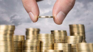 Photo of Шмигаль анонсував зміни до бюджету на 2020 рік