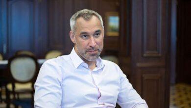 Photo of Звільнення Рябошапки: чому насправді позбулися генпрокурора