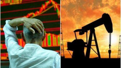 Photo of Обвал фондових ринків і падіння цін на нафту: що відомо про причини і ймовірні наслідки кризи
