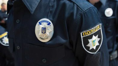 """Photo of """"Хотів привернути увагу"""": у Кропивницькому затримали псевдомінера"""