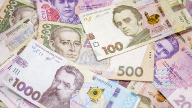 Photo of НБУ знезаражуватиме гривневі банкноти: що це означає