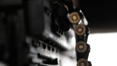 Photo of Російські снайпери складають іспити на Донбасі: біля Зайцевого поранили українського захисника