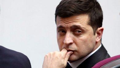 """Photo of Зеленський деморалізує військових, а його політика """"миру"""" не дає результату"""