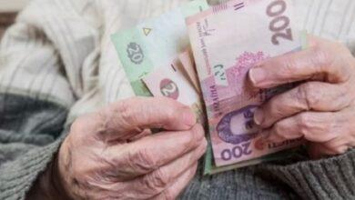 Photo of Українці отримають пенсії вчасно, а пільги через борги не скасують