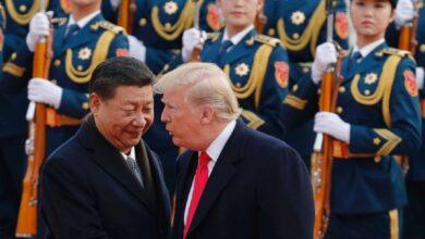 Photo of Кажани чи американські шпигуни: США і Китай сперечаються про походження коронавірусу