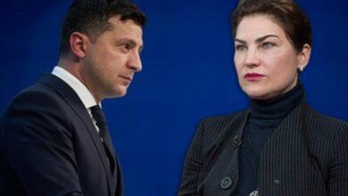 """Photo of Венедіктова може стати """"ручним прокурором"""": ризики призначення Зеленського"""