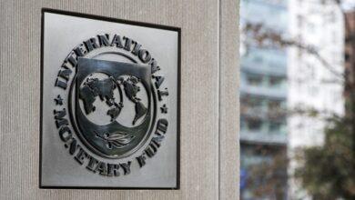 Photo of Україна домовляється з МВФ про дві програми