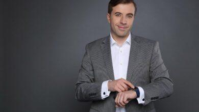 Photo of Економічна криза в Україні відбулася б і без коронавірусу, – експерт