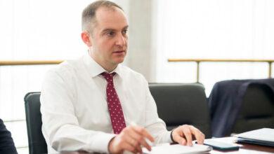 Photo of Верланов: Бізнес вчасно отримуватиме відшкодування ПДВ навіть в умовах карантину