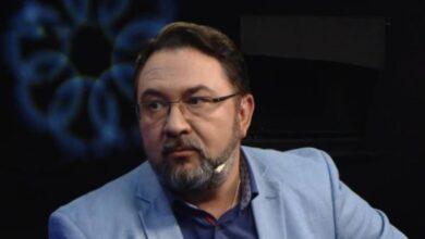 "Photo of Скандальна група ""Коломойський – Аваков"": чому насправді позбулися Рябошапки"