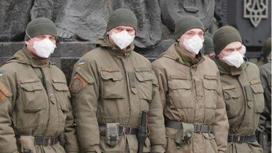 Photo of Влада залучить військових для патрулювання вулиць під час карантину: що відомо