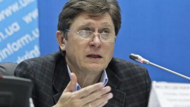 Photo of В режимі надзвичайного стану найбільше повноважень буде у МВС і МОЗ, – Фесенко
