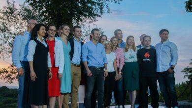 """Photo of """"Голос"""" виступив проти введення надзвичайного стану в Україні"""