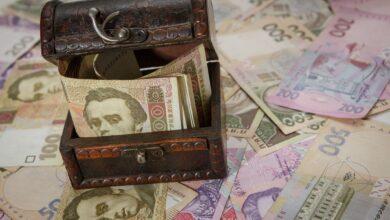 Photo of Кабмін хоче урізати бюджет на 50 мільярдів гривень