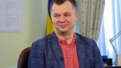 Photo of Де державі взяти гроші під час кризи: Милованов натякнув на Коломойського