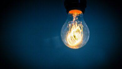 Photo of Тарифи на електроенергію для підприємств 2020: як формується ціна