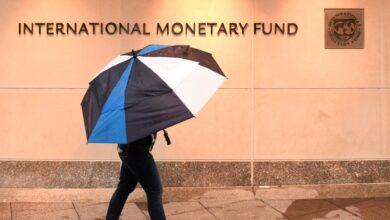 Photo of Коронавірусна криза: навіщо Україні кредити МВФ та чи дійде до дефолту