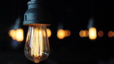 Photo of Тарифи на електроенергію: чи підвищать ціну на світло