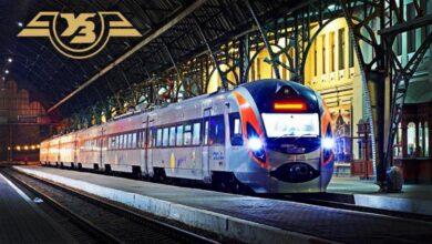 Photo of Що робити, якщо Укрзалізниця не повертатиме гроші за квитки: коментар експерта