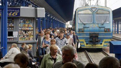 Photo of Скільки українців хочуть виїхати з Росії через коронавірус: цифри