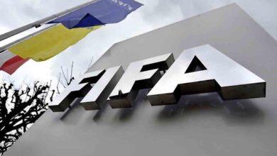 Photo of FIFA може продовжити трансферне вікно до січня через коронавірус
