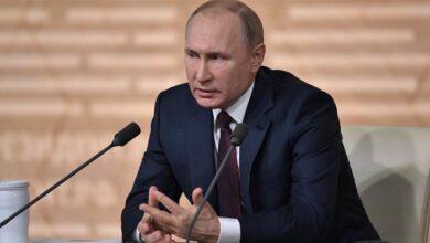 Photo of Росія піде ва-банк: експерт про відзначення Дня перемоги в Москві