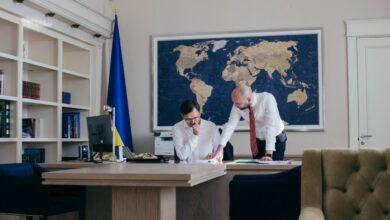 Photo of Кулеба прокоментував критику МЗС України у соцмережах