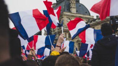 Photo of Пандемія проти бізнесу: уряд Франції виділить пакет фінансової допомоги спеціально для стартапів