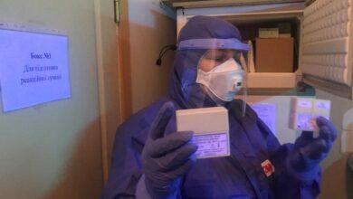 Photo of В Одесі теж підтвердили випадок коронавірусу: деталі про хворого