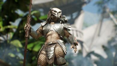 Photo of Predator: Hunting Grounds – з'явилися нові трейлери та деталі про гру
