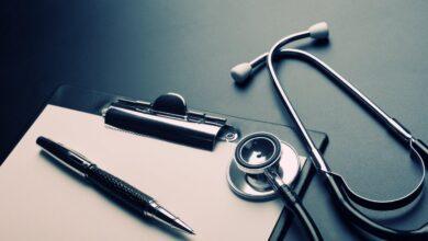Photo of Скільки уряд виділить коштів на підтримку медичних закладів у регіонах
