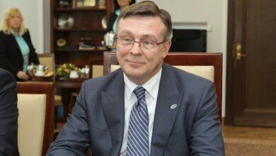 Photo of Суд арештував Кожару за вбивство Старицького: деталі