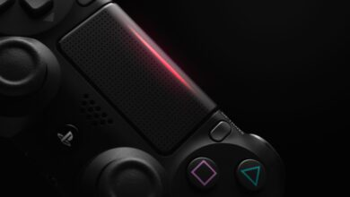 Photo of Які ігри безкоштовновно роздаватимуть підписникам PlayStation Plus в квітні