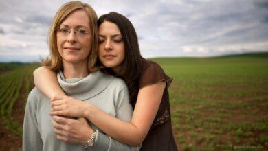 Photo of Ідеальні стосунки в сім'ї: 4 кроки для встановлення здорових кордонів з батьками