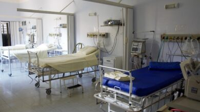 Photo of Примусова шпиталізація через коронавірус: як працює та кого можуть покарати