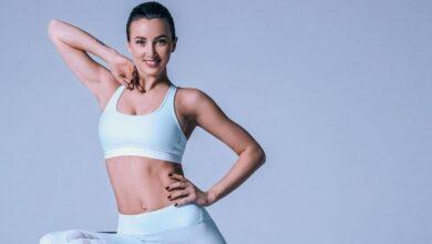 Photo of Як схуднути на кілограм за ранок: лайфхак від Анни Різатдінової