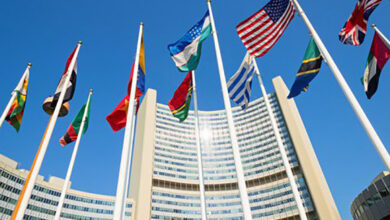 Photo of ООН дасть Україні 33 мільйони доларів через коронавірус: на що підуть гроші