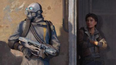 Photo of Half-Life: Alyx встановила неймовірний рекорд серед ігор всієї серії