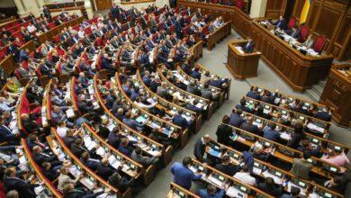 Photo of Це з області фантастики, – політолог про онлайн-засідання парламенту