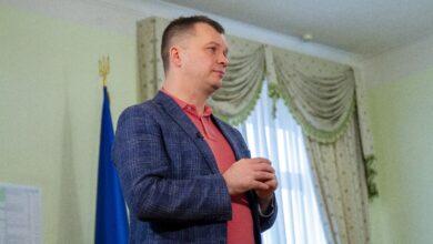 """Photo of Милованов: Якби прийняли """"антиколомойський"""" законопроєкт, могли б дати виплати в час пандемії"""