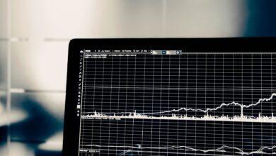 Photo of Акції техгігантів: як може змінитися їхня ціна у 2020 році