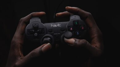 Photo of Ubisoft безкоштовно роздає ігри: деталі