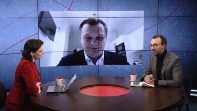 Photo of Про перспективи траншу МВФ і наслідки карантину для України: інтерв'ю з Миловановим