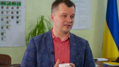 Photo of Ймовірно, ринок праці не буде проголосований, – Милованов