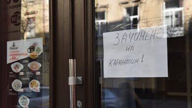 Photo of Коли в українців закінчаться гроші за умов жорсткого карантину: опитування
