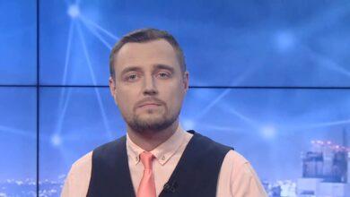 """Photo of Pro новини: Продовження карантину. """"Антиколомойський"""" законопроєкт"""