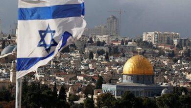 Photo of Ізраїль закриває святині для вірян через коронавірус